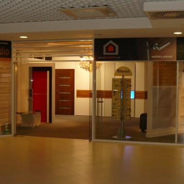 Nowe Studio w Galerii Nowy Roździeń w Katowicach