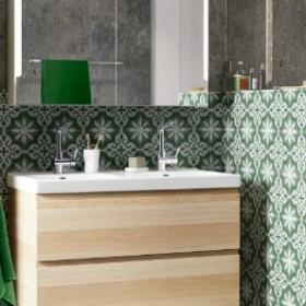 Remont łazienki, od czego zacząć i o czym nie wolno zapomnieć?