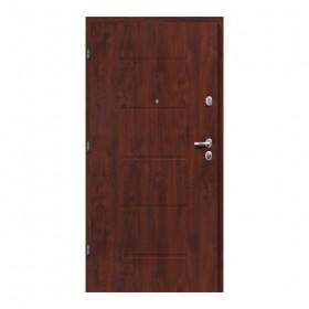 Drzwi wejściowe do mieszkania - które wybrać?