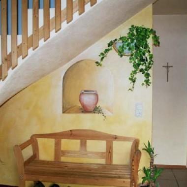 Malowane dekoracje,MALARSTWO ŚCIENNE dla dzieci i nie tylko.