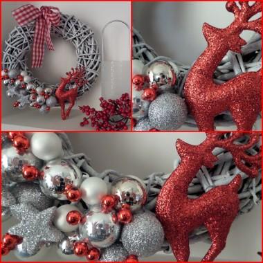 Święta 2013 :)))