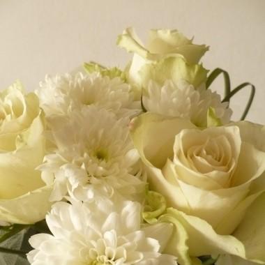 ............i kwiaty...............