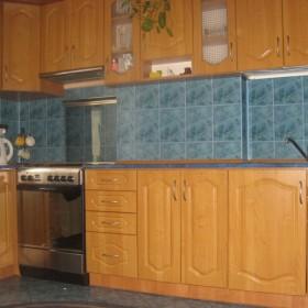 moje kuchnie