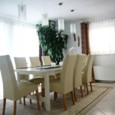 Domek mojej przyjaciolki Gosi:))