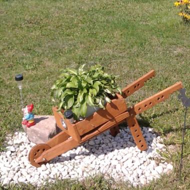 ciag dalszy w projektowaniu ogrodu
