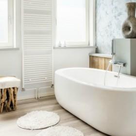 Jak wybrać płytki do łazienki