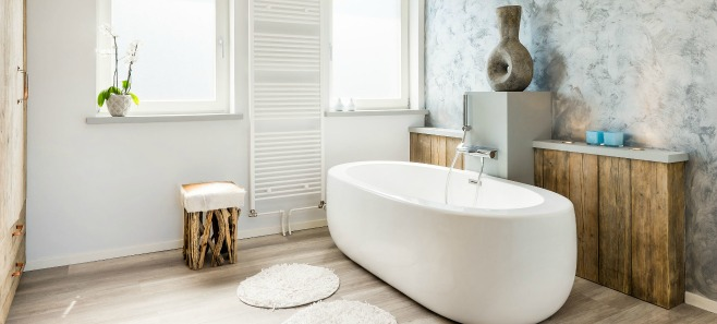Jak Wybrać Płytki Do łazienki Deccoriapl