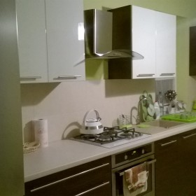 kuchnia...