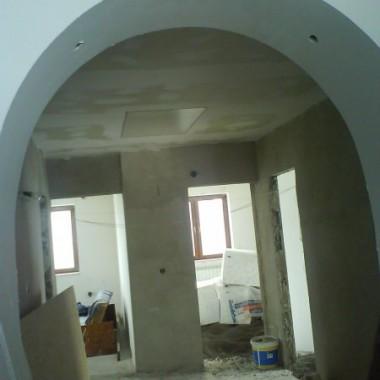 remont ,prace wykończeniowe