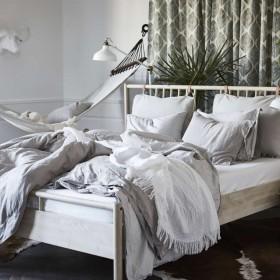 IKEA Kraków zaprasza na bezpłatne warsztaty z urządzania kuchni oraz sypialni