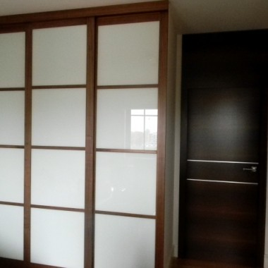 Apartament - CEZAR-MEBLE