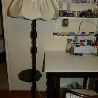 Lampa :]