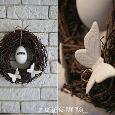 Wiosennie i Wielkanocnie.