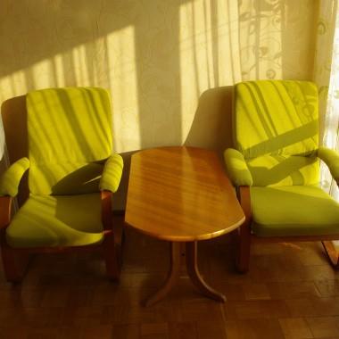 salon,proszę o pomoc ! :-))) - fotele