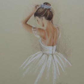 Baletnice- i nie tylko
