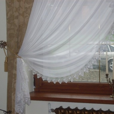 kraina snów---sypialnia
