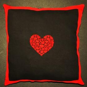 serdeczna poduszka