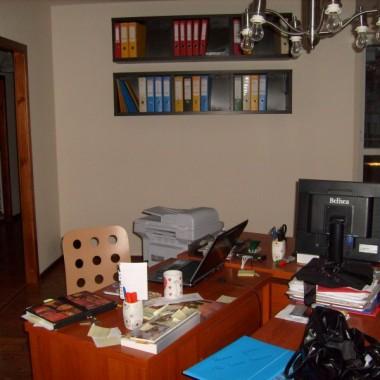 przykładowe biuro