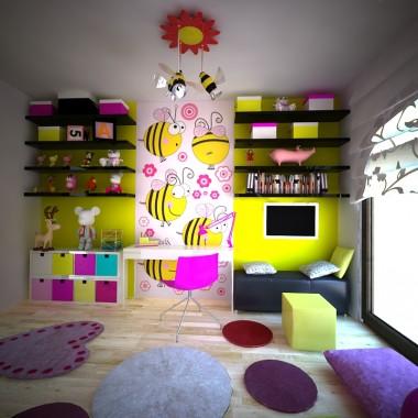 High Level Design Studio.