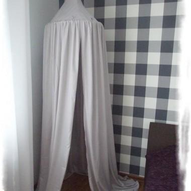 Dodatki do pokoju Lilusi:)