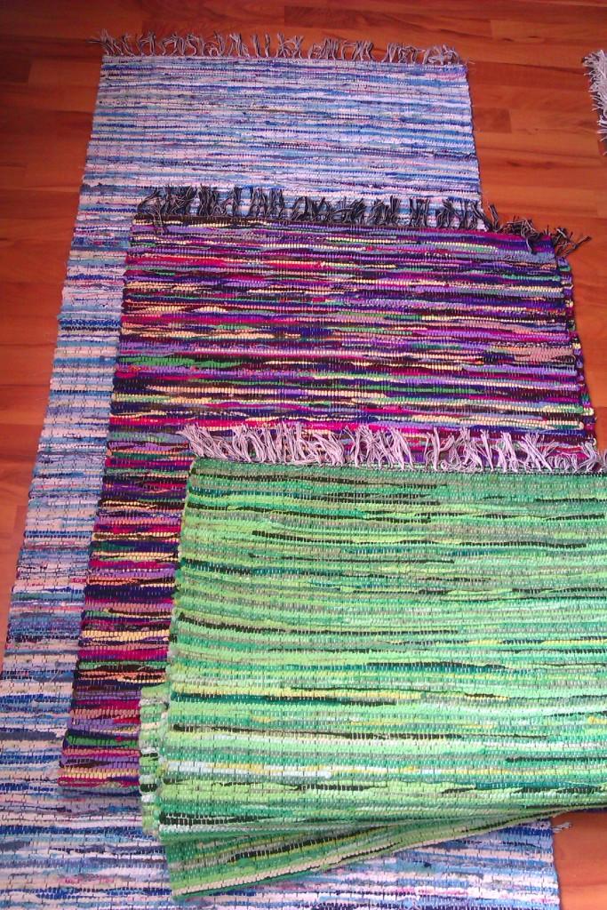 Niewiarygodnie Kupię - Chodniki dywany dywaniki ręczne tkane na krosnach MY16