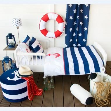 Marynarskie klimaty