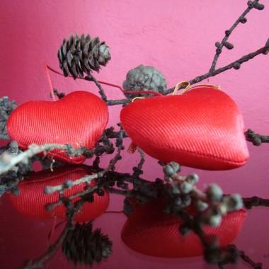 Walentin's Day