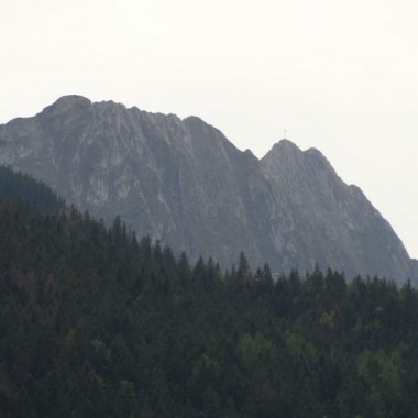 jesien w górach :)