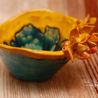 Moja ceramika