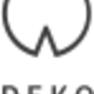 Deko_Eko