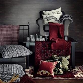 Nowa limitowana kolekcja FJÄLLTÅG w IKEA