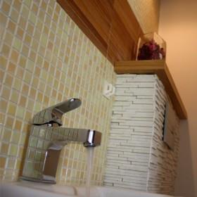 Realizacja projetku aranżacji łazienki
