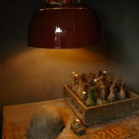 schlitz lamp
