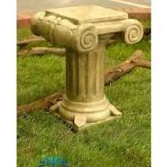 kamienna kolumna, kamienne kolumny, kamienny postument, kolumna z kamienia, kolumna z trawertynu, kolumny z granitu, kolumny z kamienia naturalnego, kolumny z marmuru, kolumny z onyksu, kolumny z piakowca