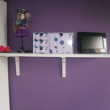Mój pokój