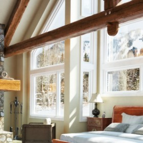 Co zrobić, aby twój dom był hygge? Inspiracje czerpane ze Skandynawii
