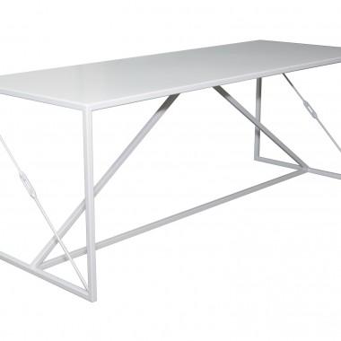 stół industrialny INDUSTRIAL