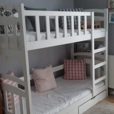 Pokój moich dzieci