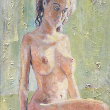 www.obrazyolejne.com.pl