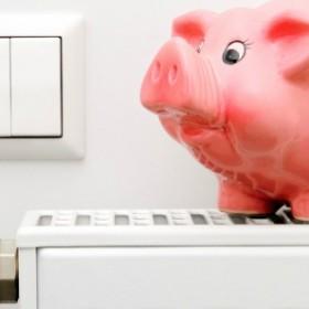 Jak obniżyć koszty ogrzewania mieszkania? 12 porad do stosowania od dzisiaj