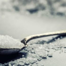 13 zastosowań soli, o których nie miałeś pojęcia