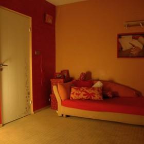 pokoj 16 letniej corki