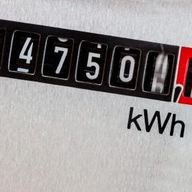 Jak oszczędzać energię jesienią i zimą?