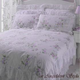 Dla kochających róże w stylu shabby chick:)  Kup na  www.wAngiel