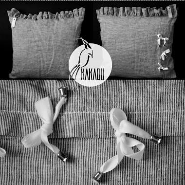 Najpiękniejsze poduszki dekoracyjne
