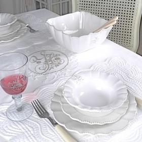 Porcelana