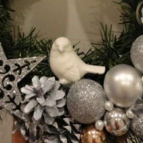 Zrób to sam: Świąteczny wieniec