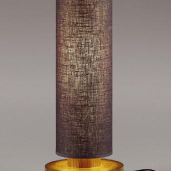Lampy podłogowe, stołowe i wisząće