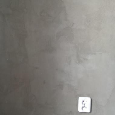Prace wykończeniowe mojego Teścia,solidny i dokładny z niego gość! Wykończenia  wewnątrz i na zewnątrz,układanie płytek,biały montaż,przeróbki instalacji,cegła i kamień dekoracyjny lub efekt betonu dekoracyjnego.Podłogi:gresy,panele,parkiety drewniane itp.Kontakt Jurek tel.503803161