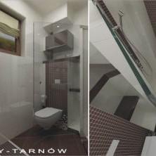 belleVISION - łazienka modern 2